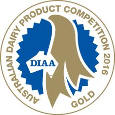 aust-dairy-prodt-comp-gold-medal-2016_20mm