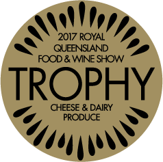 dairyproduce_trophy_cmyk