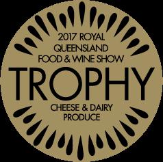 dairyproduce_trophy_cmyk